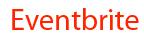 Evenbrite Logo